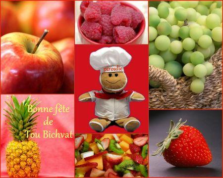 fruits__2_