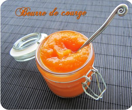 beurre de courge (scrap1)