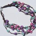 Le collier de marie-hélène