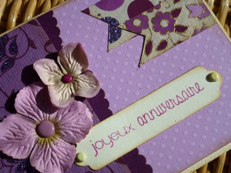 Cartes-violettes4