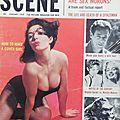 Scene (usa) 1959