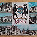 Blois 1 datée 1984