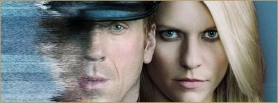 homeland_sezonul_1_season_1_wallpaper1