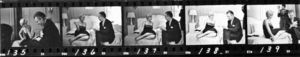 1954_09_10_hotel_room_interview_contact_1