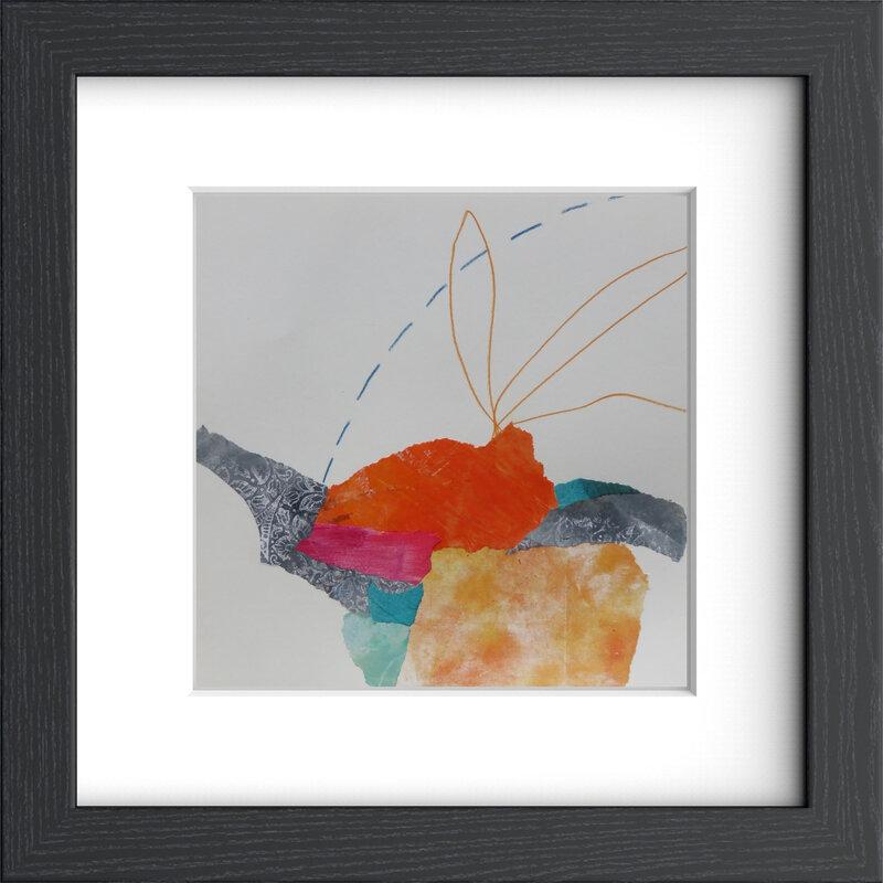 orange-16_grey