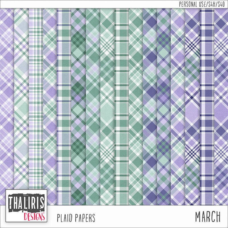 THLD-March-PlaidPapers-pv1000