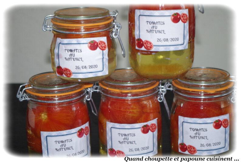 tomates au naturel-4196