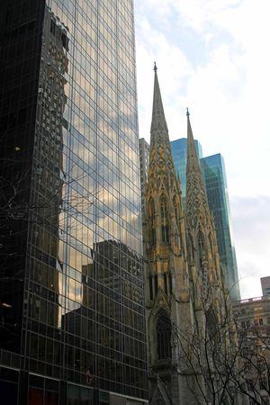 NYC_Noel_2011_4