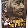 In bitterness and in tears : andrew jackson's destruction of the creeks ans seminoles - sean michael o'brien