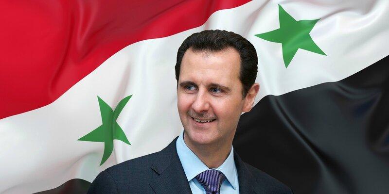 o-ASSAD-SYRIE-facebook