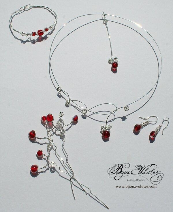 bv-bijoux-mariage-rouge