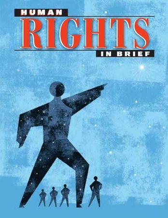 humanrights_500