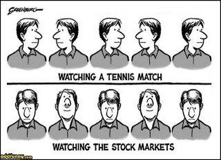 tennismatchvsstockmarket