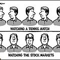 tennismatchvsstockmarket