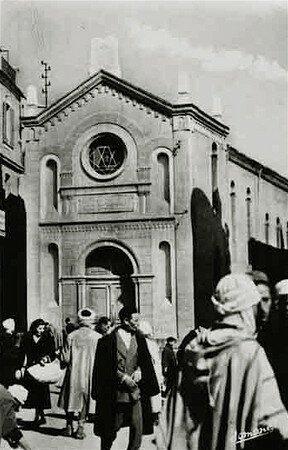 Constantine_synagogue