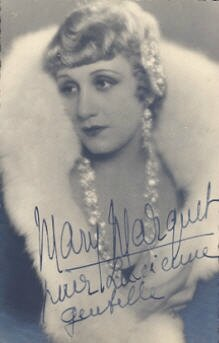 marquet-mary-portrait_3