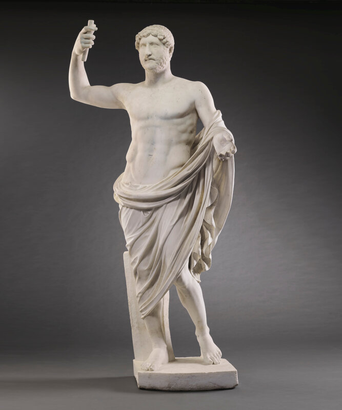 2019_NYR_17466_1023_000(a_roman_marble_statue_of_the_emperor_hadrian_reign_117-138_ad)
