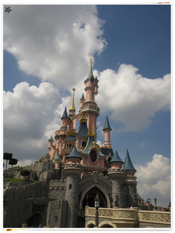 Disneyland Paris (172)