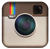 instagram-transparent-icon-50px
