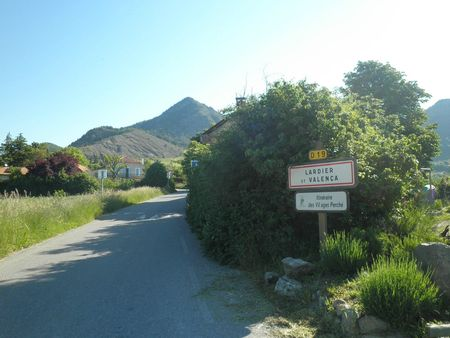 008_col de Foureyssasse