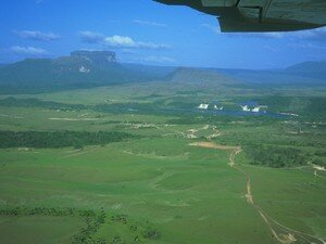 vue_avion_canaima
