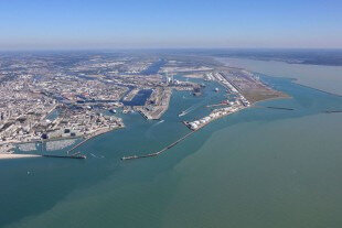 port-le-havre-310x207