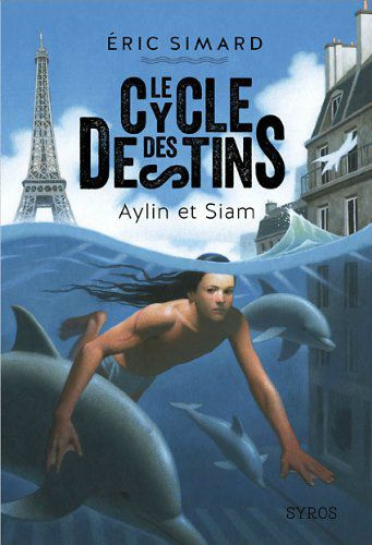 36 Cycle des destins1