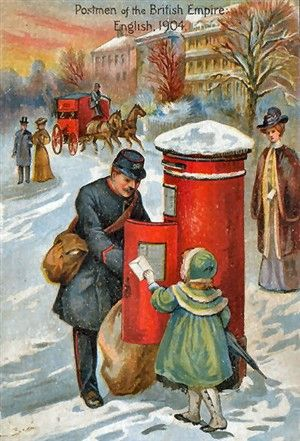 victorian_christmas