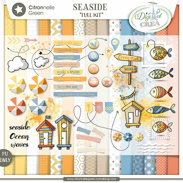 preview-citronnelle-seaside-full-kit-newsletter