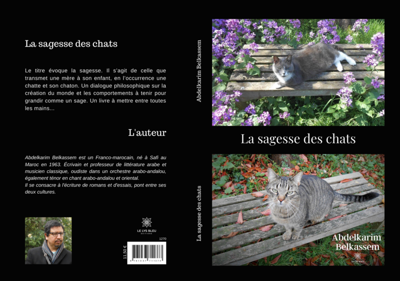 Cover 1 (3)