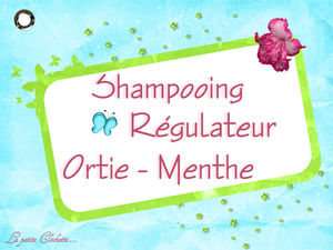 Shampooing_Ortie_Menthe