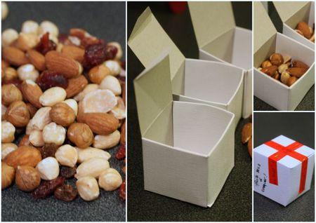 cadeaux gourmands faits maison fruits secs blog chez requia