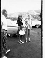 1962-06-30-tim_leimert_house-pucci_jacket-car_park-by_barris-040-4a