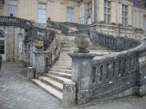 Fontainebleau_007