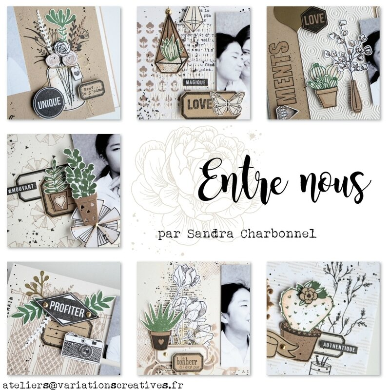 Aperçu_Sandra_Entre-nous