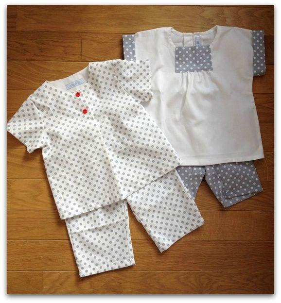 Pyjamas garden party (3)