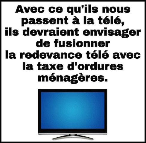 tv_merde