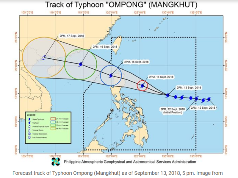Typhoon Ompong (Copy)