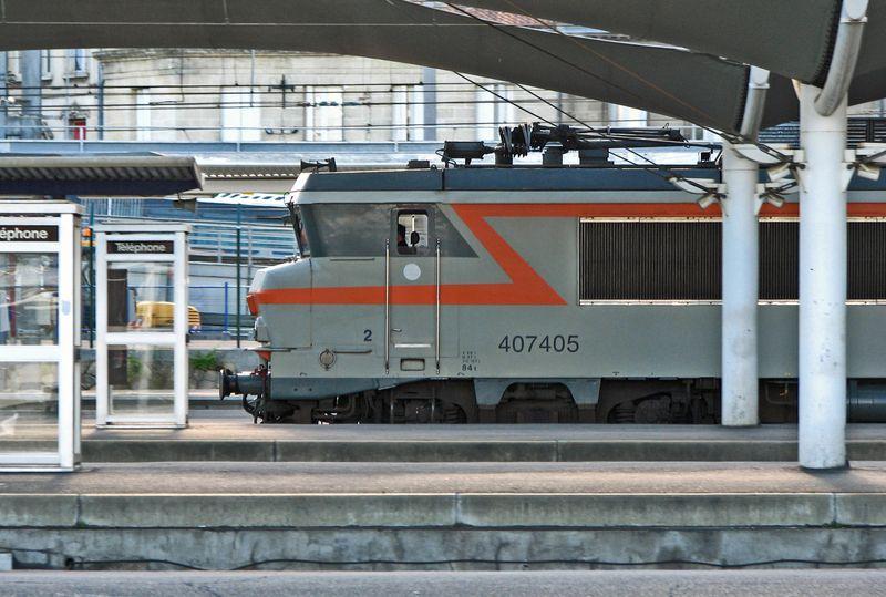 BB 7405