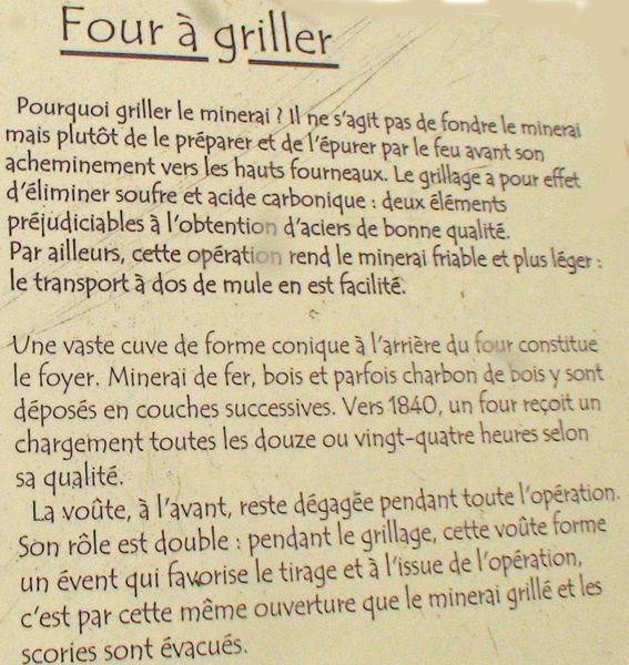 Four___Griller6
