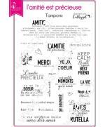 tampon-transparent-scrapbooking-carterie-amour-relation-bonheur-l-amitie-est-precieuse