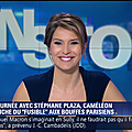 stephaniedemuru08.2016_04_24_nonstopBFMTV