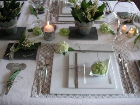 table_1er_mai_021