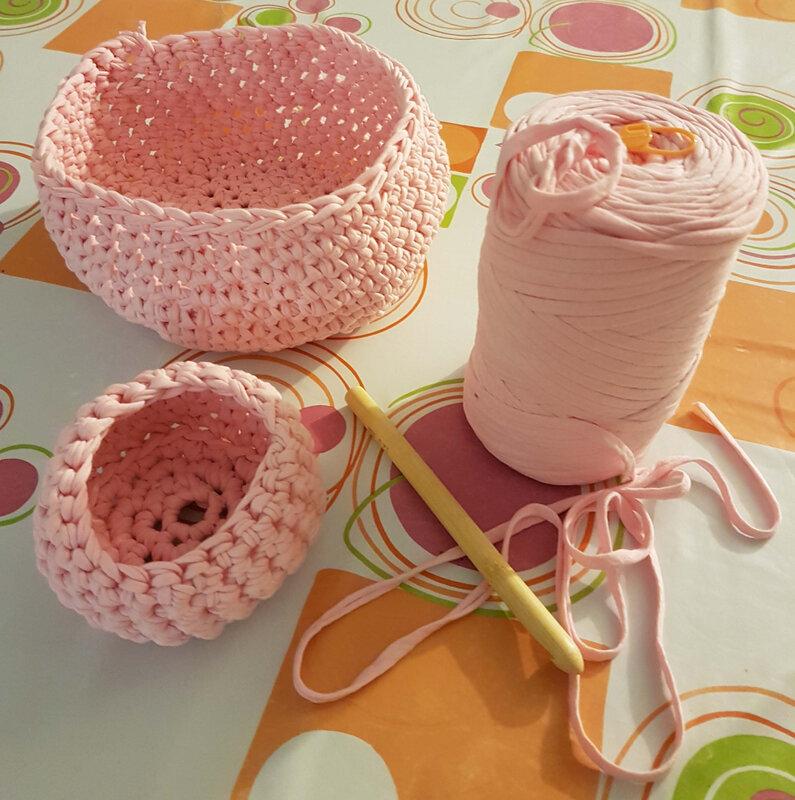 filharmonie_atelier_crochet_Françoise
