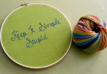 keep_it_simple_stupid-e1350472915873