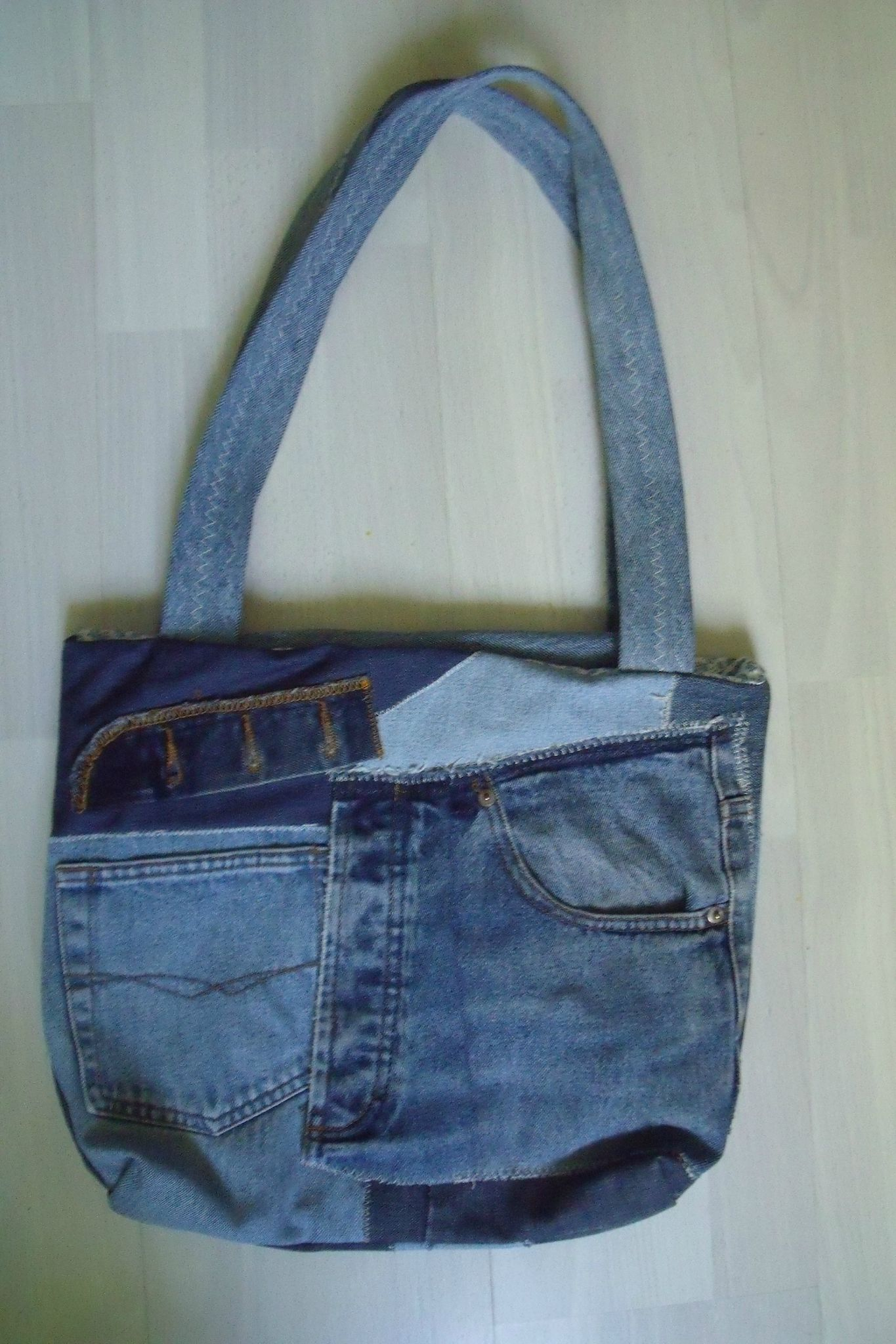 sac jeans 1 dos