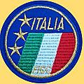 La coupe du monde de football féminin, la figcf organise son 3e mundialito, en 1986 en italie ! (9)