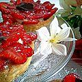 Tartelette fraise2
