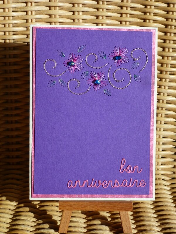 Carte-broderie1
