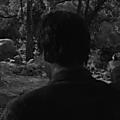 L'outrage (the outrage) (1964) de martin ritt